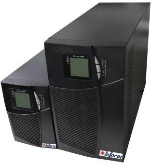 En ucuz Inform Sinus Evo LCD 2KVA On Line UPS   Fiyatı