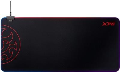 XPG Battleground Prime XL Gaming MousePad