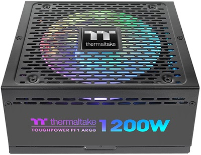thermaltake-toughpower-pf1-argb-1200w-80-platinum-full-moduler-140mm-fanli-psu-51