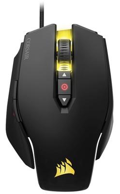 Corsair M65 Pro Siyah Optik Gaming Mouse