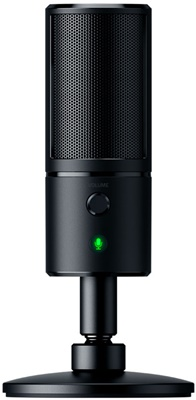 razer-seiren-emote-masaustu-gaming-mikrofon-03