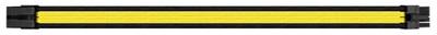 siyah-power-supply-sleeved-kablo-seti-16-awg--6