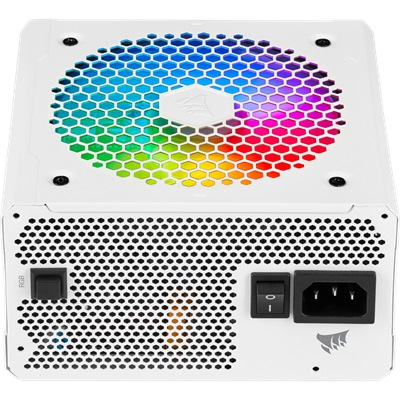 -base-cxf-rgb-wht-psu-2020-config-Gallery-CX650F-RGB-WHITE-14