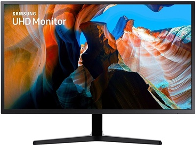 "En ucuz Samsung 31,5"" LU32J590UQMXUF 4ms 60hz HDMI,DPPort 4K FreeSync Gaming Monitör Fiyatı"
