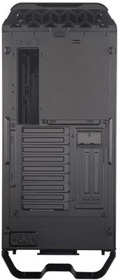cooler-master-mastercase-sl600m-tg-black-edition-usb-3-0-mid-tower-kasa-3