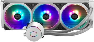 cooler-master-masterliquid-ml360p-silver-edition-rgb-360mm-islemci-sivi-sogutucu