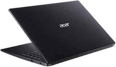 Acer-Aspire-3_A315-57G_Black_gallery_05
