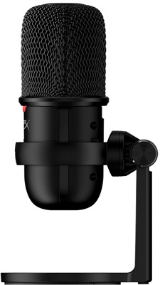hyperx-solocast-gaming-mikrofon-8