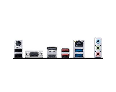 product_1615353290acc4b03706c518d17107a15f19575b94