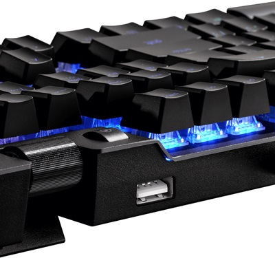 xpg-summoner-rgb-cherry-mx-blue-turkce-gaming-klavye-9