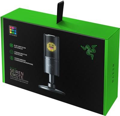 razer-seiren-emote-masaustu-gaming-mikrofon-7