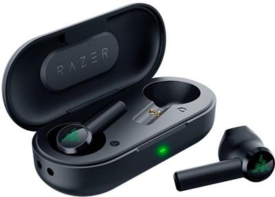razer-amelia-t3-wireless-earbuds-tbc-kulaklik-4