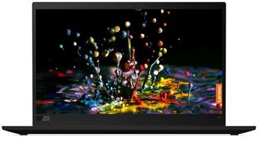 En ucuz Lenovo X1 Carbon7 20QD0034TX i7-8565U 8GB 256GB SSD 14 Windows 10 Pro Notebook  Fiyatı