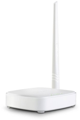 Tenda N150 150Mbps 4 Port Access Point/Router