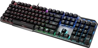 msi-vigor-gk50-elite-kailh-box-white-switch-turkce-mekanik-gaming-klavye