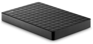3-nexpansion-portable-right-400x400