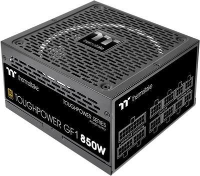 thermaltake-toughpower-g1-850w-80-gold-full-moduler-140mm-fanli-psu