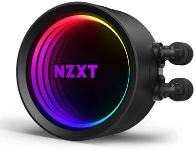 nzxt-kraken-x53-rgb-240mm-islemci-sivi-sogutucu-3