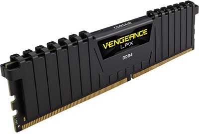 corsair-32gb-vengeance-lpx-siyah-3000mhz-cl16-ddr4-single-kit-ram-4