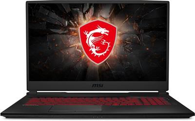 En ucuz MSI GL75 Leopard 10SDR-085XTR i7-10750H 16GB 512GB SSD 6GB GTX1660Ti 17.3 Dos Notebook  Fiyatı