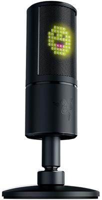 razer-seiren-emote-masaustu-gaming-mikrofon-0