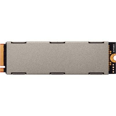-base-mp600-core-config-Gallery-MP600-CORE-21