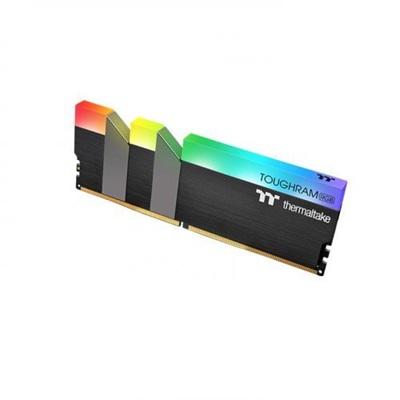 trrgbmemoryddr4b-02-5