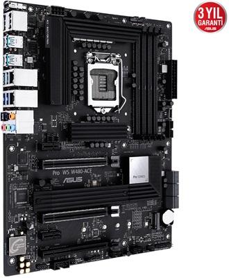PRO-WS-W480-ACE-3