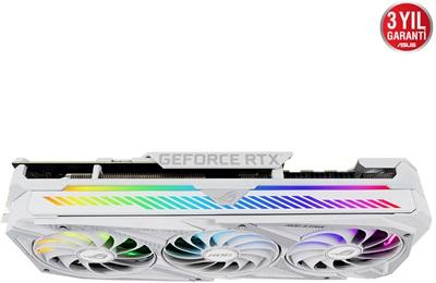 ROG-STRIX-RTX3080-10G-WHITE-7