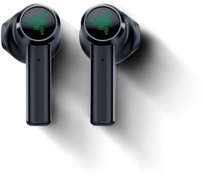 razer-amelia-t3-wireless-earbuds-tbc-kulaklik-9
