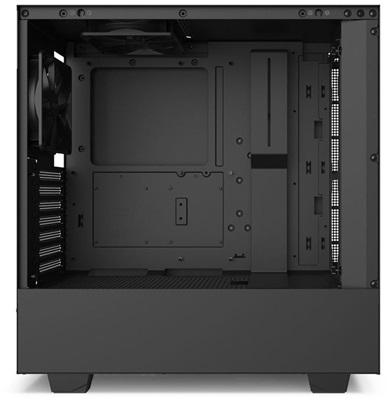 nzxt-h510-tempered-glass-usb-3-1-siyah-mid-tower-kasa-8