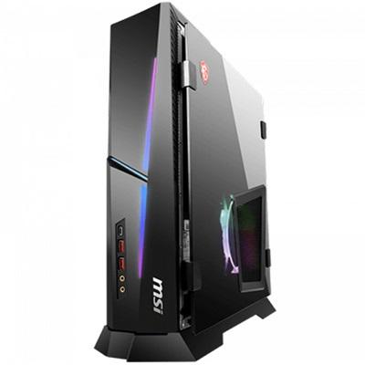 En ucuz MSI Trident A Plus 9SD-814EU i7-9700F 16GB 2TB 512GB SSD 8GB RTX2070 Super Windows 10 Masaüstü PC Fiyatı