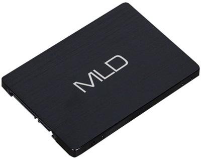 mld-ssd-03