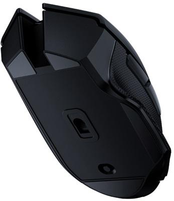 razer-basiliks-x-hyperspeed-wireless-gaming-mouse-5