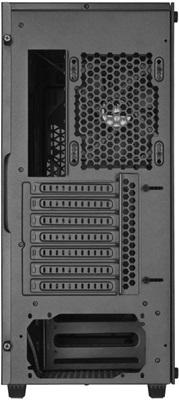 corsair-470t-rgb-tempered-glass-siyah-mid-tower-kasa