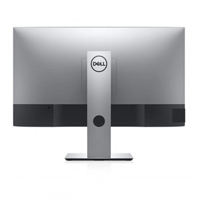 dell-27-dell-u2719dc-ips-8ms-hdmi-dp-usb3-0-monitorler-137902_460