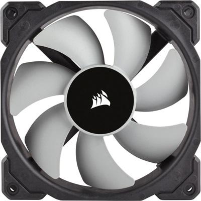 Corsair ML120 PWM Premium 120 mm Fan