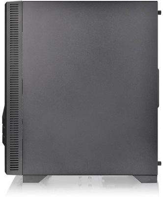 thermaltake-versa-t35-argb-650w-80-usb-3-0-tempered-glass-mid-tower-kasa-7