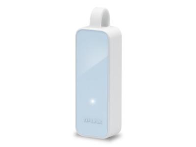 Tp-Link UE200 1000Mbps  USB Kablolu Ağ Adaptörü