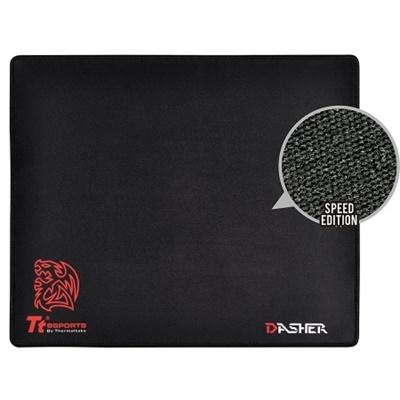 Thermaltake Tt eSPORTS Dasher Medium Gaming MousePad