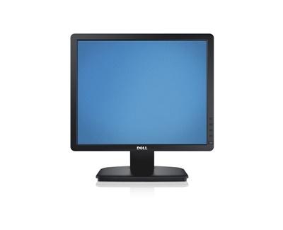 """Dell 17"""" E1715S 5ms 60hz VGA,DPPort Monitör"""
