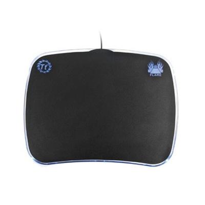 Thermaltake Flare Pad Small Gaming MousePad