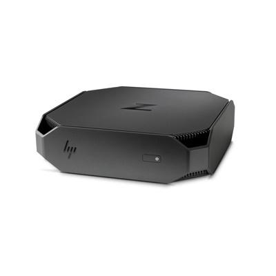 En ucuz HP Z2 G3 1WV09EA Xeon E3-1245 16GB 1TB 2 GB Quadro M620 Windows 10 Pro Mini Workstation PC Fiyatı