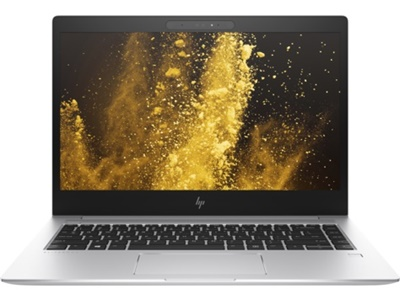 En ucuz HP EliteBook G4 1EP92EA i7-7500U 8GB 512GB SSD 14 Windows 10 Pro Notebook  Fiyatı