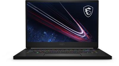 MSI GS66 Stealth 11UG-244TR i7-11800H 32GB 1TB SSD 8GB RTX3070 Max-Q 15.6 Windows 10 Oyuncu Notebook