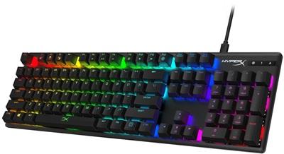 hx-product-keyboard-alloy-origins-us-3-zm-lg