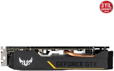 TUF-GTX1650-4GD6-P-GAMING-8