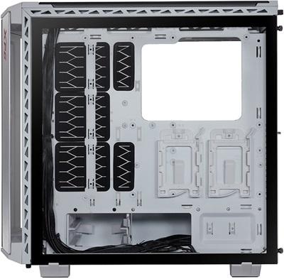 xpg-battlecruiser-argb-tempered-glass-beyaz-usb-3-0-mid-tower-kasa-8