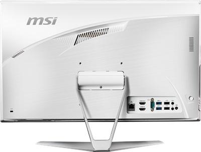 msi-PRO_22X-White-04
