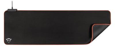Trust GXT764 Glide Flex RGB XXL Gaming MousePad